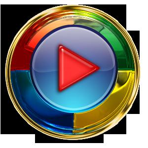 Windows_media_player